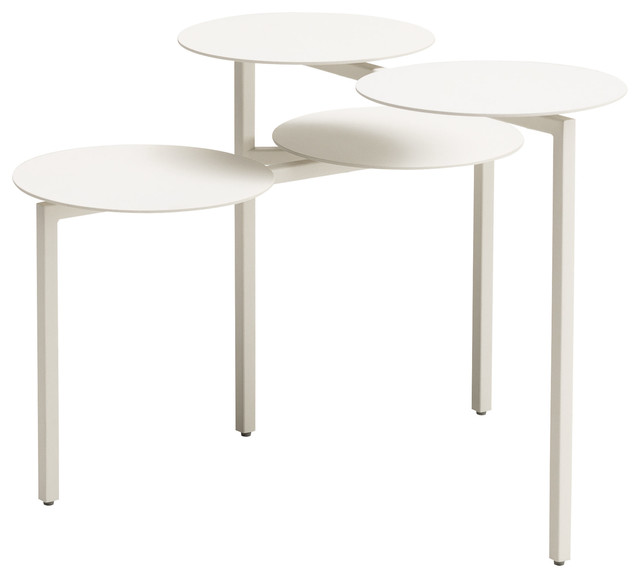 Fusion Coffee Table Contemporary Coffee Tables By Boconcept Uk