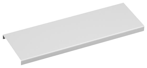 V-Line Full Shelf For Closet Vault.