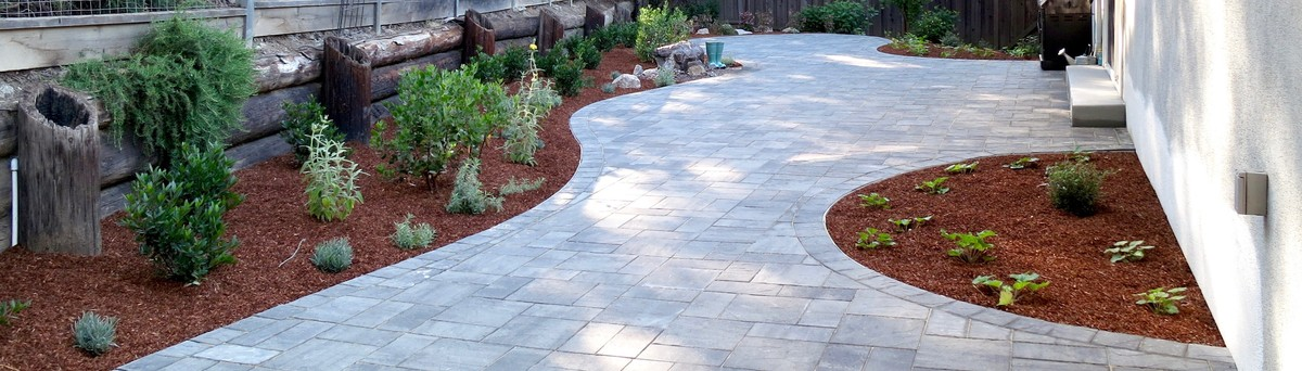 - Down To Earth Landscaping Inc - OAKLAND, CA, US 94610
