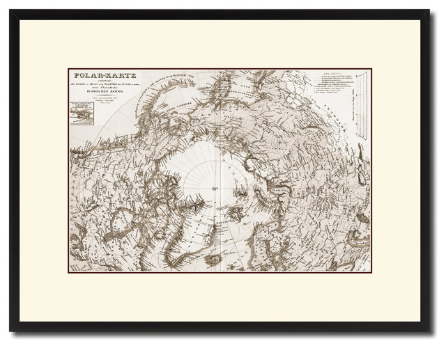 graphic about Printable Map of Montreal named Quebec Montreal Sepia Map Print Upon Canvas With Black Custom made Body, 16\