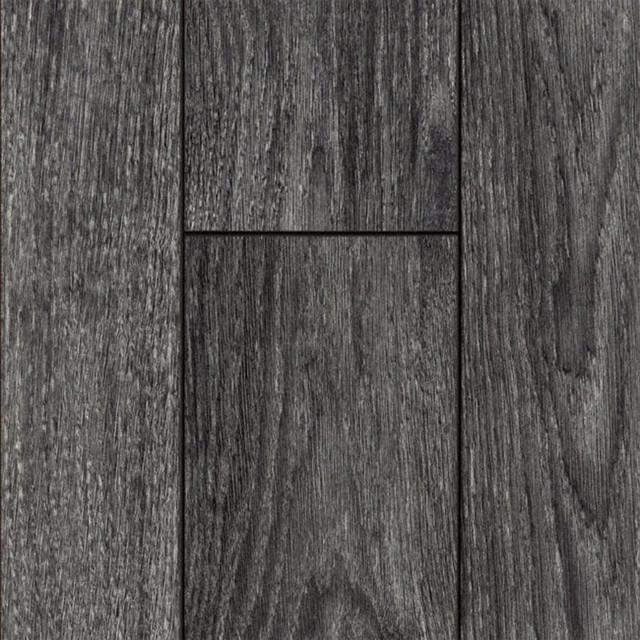 12mm Flint Creek Oak Laminate Flooring, St James Collection Laminate Flooring