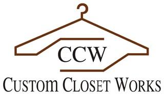 Custom Closet Works