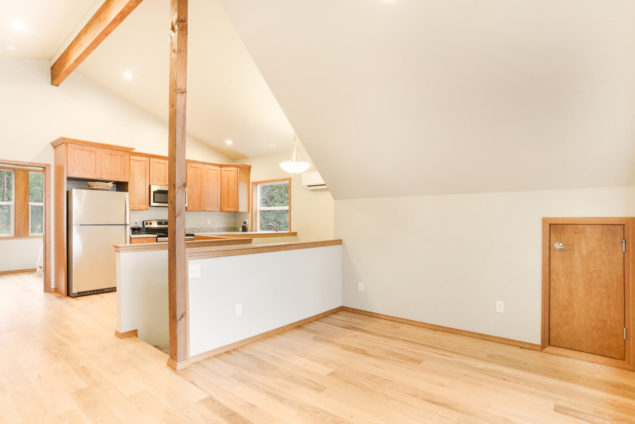 Living & Dining Room Portfolio