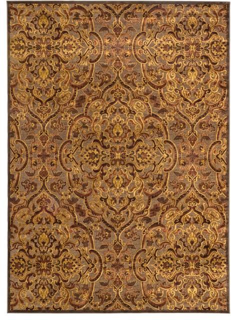 100 traditional area rugs buy 8 x 11 rug depot tradi