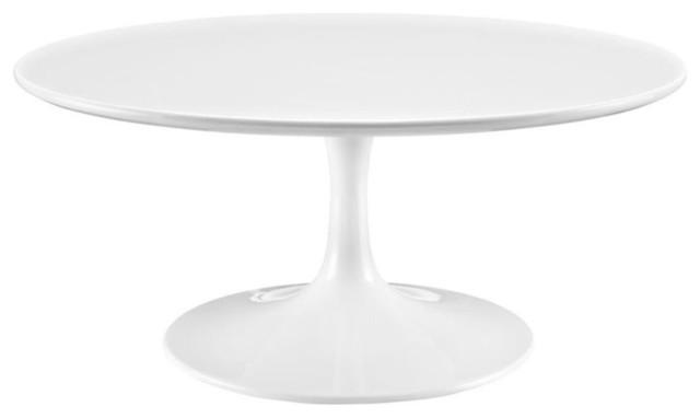 Lippa 36 Coffee Table, 36.