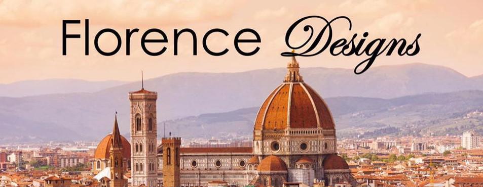 Florence Designs