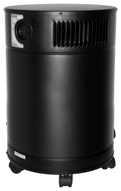 Airmedic Pro 6 Plus Vocarb, Uv Air Purifier.