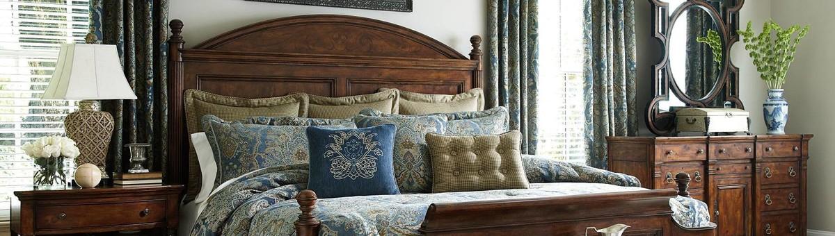Beau Dan Rich Furniture Co   West Columbia, SC, US 29169