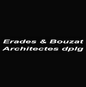 Erades bouzat architectes villeneuve loubet fr 06270 - Garde meuble villeneuve loubet ...