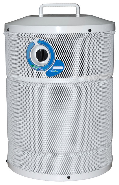 AirMed 3 Vocarb Air Purifier modern-air-purifiers