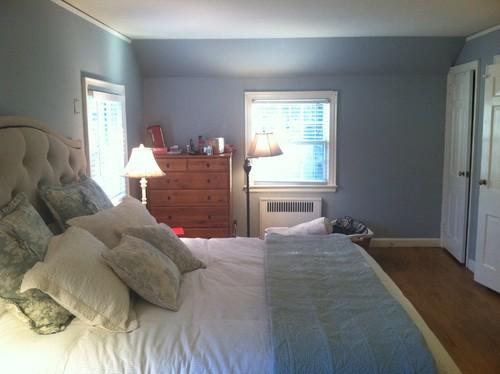 Please help me decorate my new bedroom for Help decorating bedroom