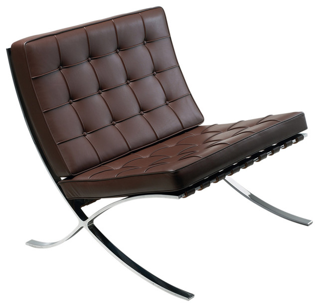 All products living chairs occasional chairs amp armchairs