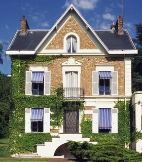 Peut on faire construire une maison bourgeoise - Cuisine maison bourgeoise ...