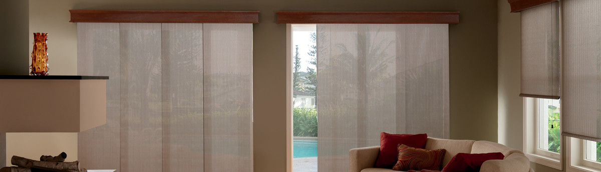 Reviews Of Budget Blinds Of North San Diego San Diego