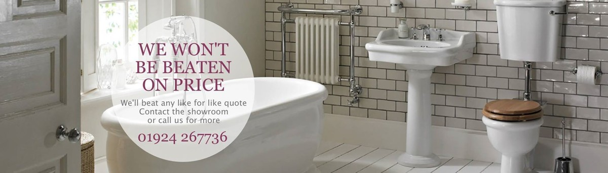 Bathroom Design West Yorkshire victorian bathrooms - wakefield, west yorkshire, uk wf5 9hq