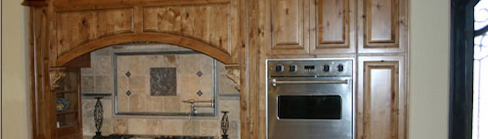 Arizonau0027s Custom Cabinets, Inc.   Phoenix, AZ, US 85345