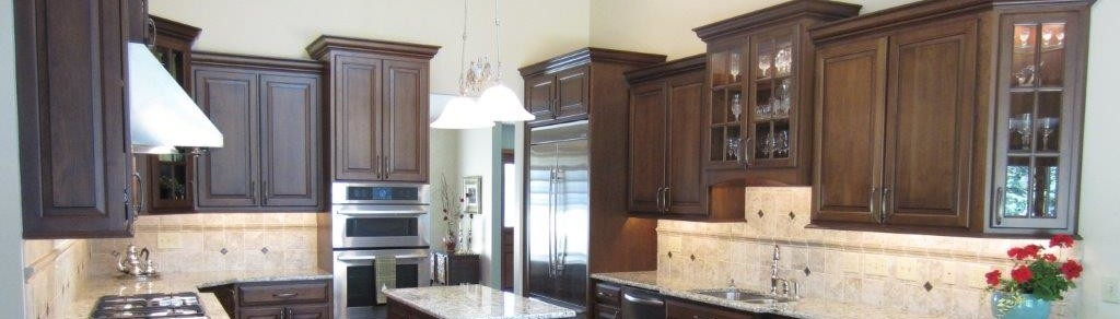 kitchen design bradford.  Cherrytree Kitchens Bradford IL US 61421 Start Your Project