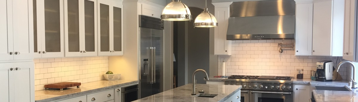 Genial Roseville Kitchen And Bath