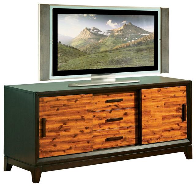 abaco media console