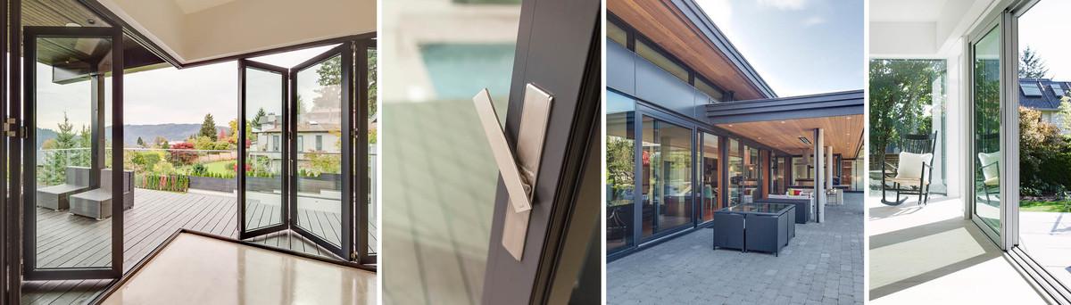 Stella Glass Hardware VUE Doors - Burnaby BC CA V3N 0E9 - Start Your Project & Stella Glass Hardware: VUE Doors - Burnaby BC CA V3N 0E9 - Start ...