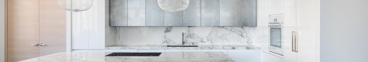 Alpine NJ Modern Kitchen Design