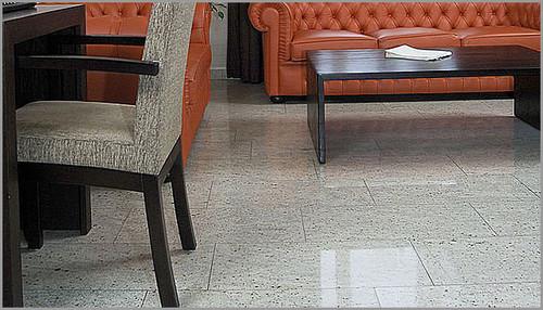 213110_0_8-3098-eclectic-floor-tiles
