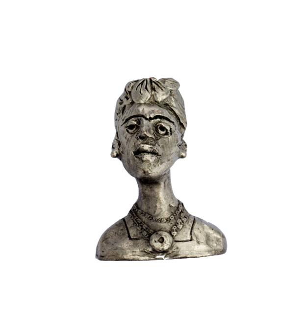 Cosmas 10552orb Oil Rubbed Bronze Zinc Cabinet Knob Backplate