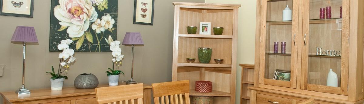 Woodys Furniture   Ipswich, Suffolk, UK IP3 8DN