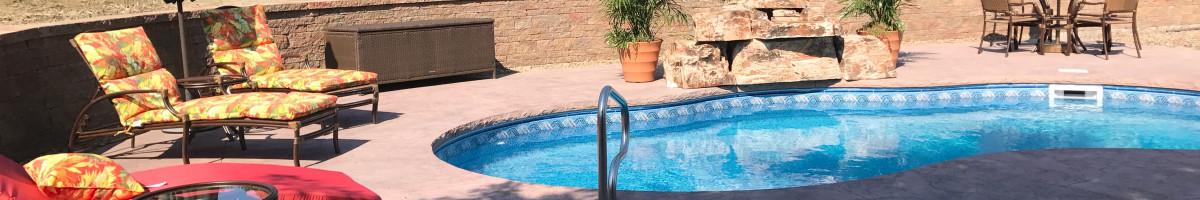 Tarson Pools And Spas Syracuse Ny Us 13212