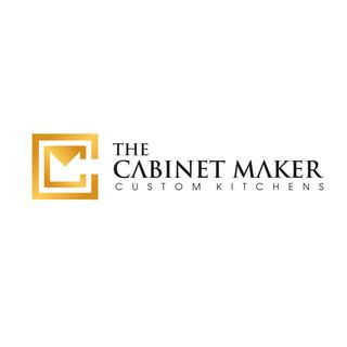 The Cabinet Maker, LLC - Carrollton, TX, US