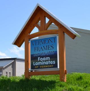 vermont frames starksboro vt us 05487