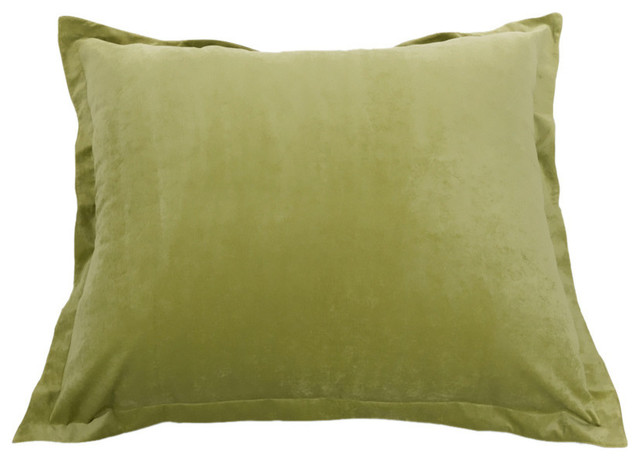 Majestic Home Goods Villa Floor Pillow Transitional