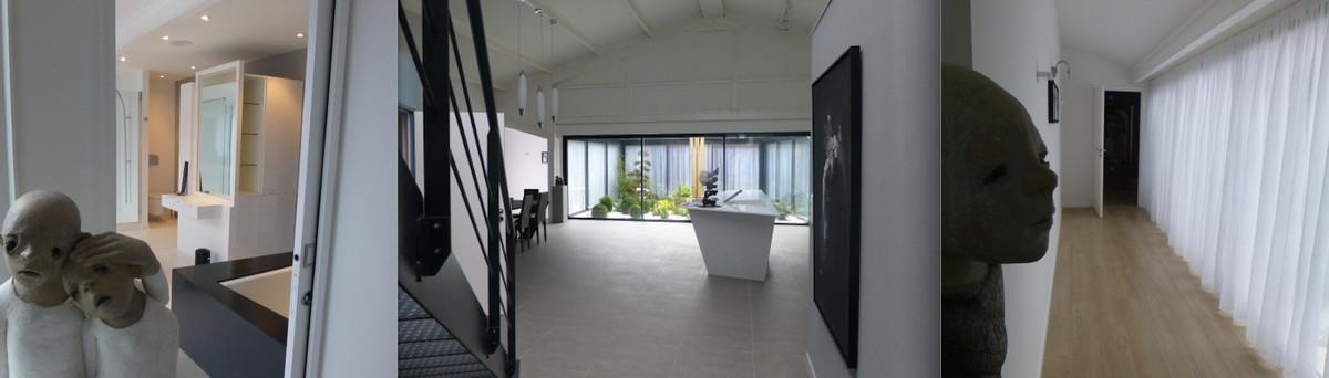 Interieures  Arras Fr