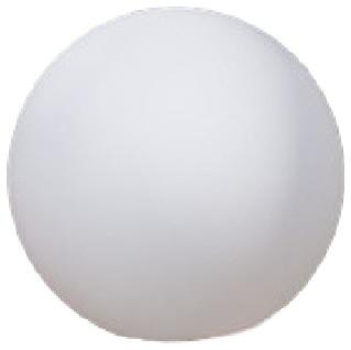 Led Lamp, Pearl