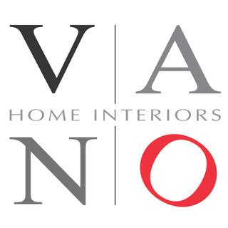 vano home interiors wavre be 1301. Black Bedroom Furniture Sets. Home Design Ideas