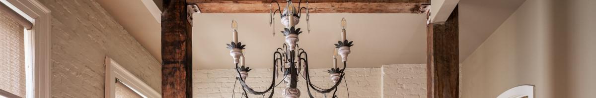 sanctuaries interior design scottsdale az us 85255 contact info