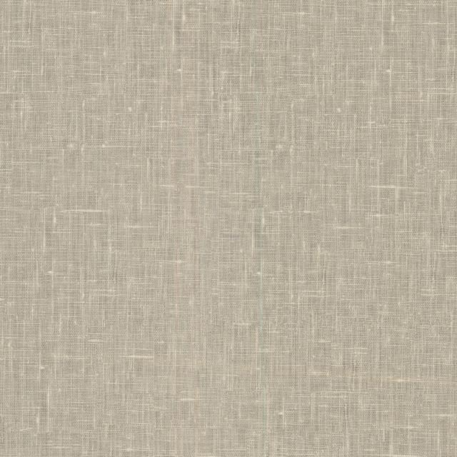 Line Texture Wallpaper : Linge beige linen texture wallpaper contemporary