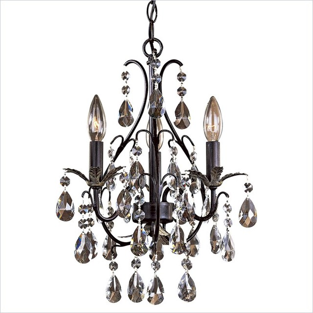 Traditional Chandelier Lighting hostingrq – Traditional Chandelier