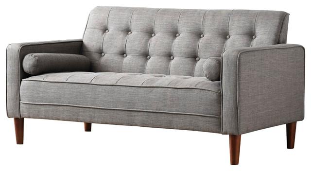 Nolan Sofa.