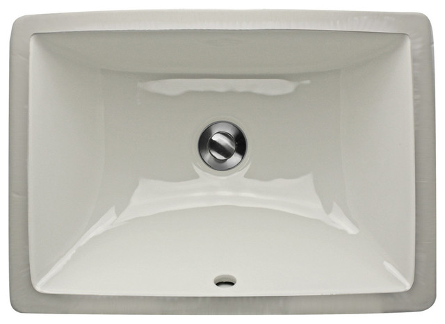 16 Undermount Sink : ... Sinks Nantucket 16