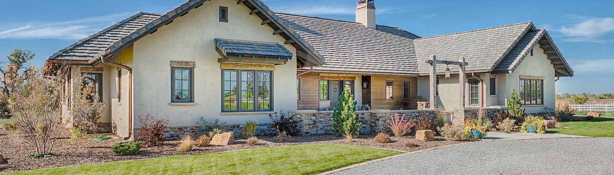 Van Matre Construction, LLC   Boulder, CO, US 80303 Part 62