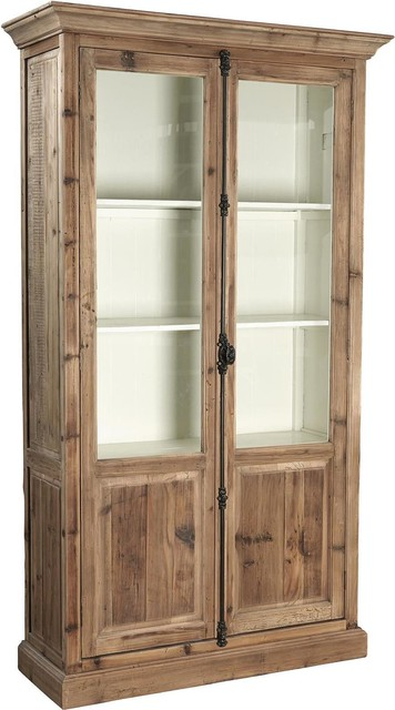 Display Cabinet Furniture Classics