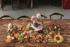 Blog — Platter and Graze
