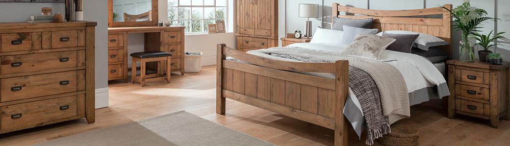 Harris U0026 Vale · Professionals Furniture U0026 Accessories