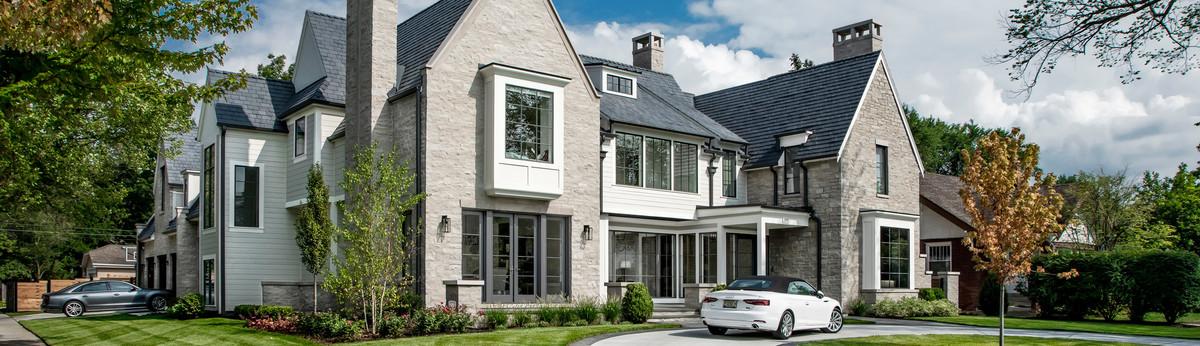 Schwarz Lewis Design Group Inc Oak Brook Il Us 60523