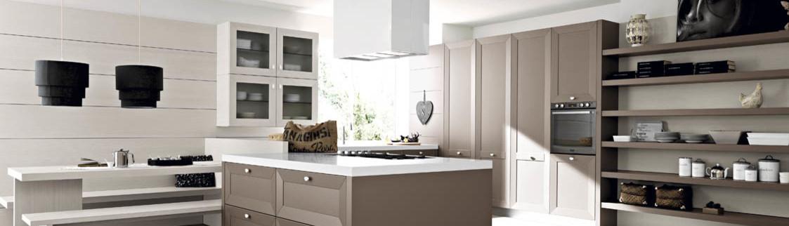 Estala decoración cocinas y baños - Bilbao, Bizkaia, ES 48013