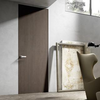 Modern Interior Doors modern interior doors - miami, fl, us 33162
