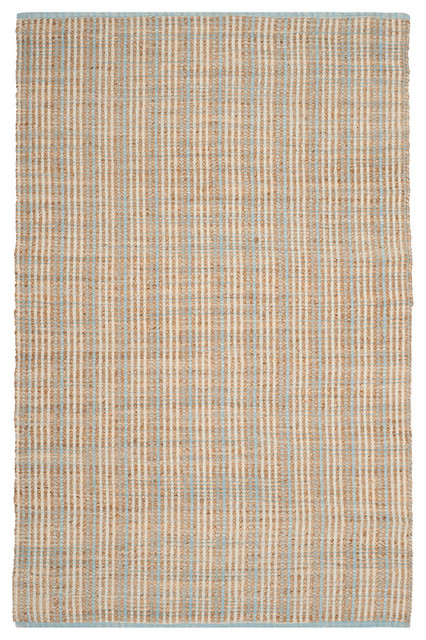 Safavieh Cape Cod Cap831A Natural Area Rug Farmhouse Area Rugs by BuyAr