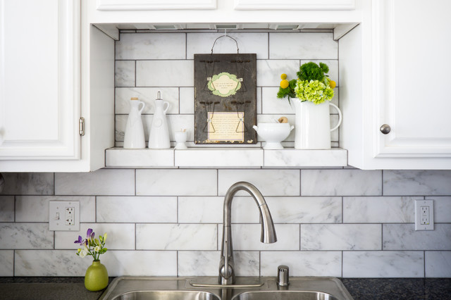 Great 12 X 12 Ceiling Tiles Thin 2 X 2 Ceramic Tile Square 24X24 Floor Tile 6 Inch Tile Backsplash Old 9 Inch Floor Tiles ColouredAdhesive For Ceramic Tiles My Houzz: Eunice\u0027s Home   Transitional   San Francisco   By Hoi ..