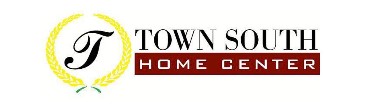 Captivating Town South Home Center   Shreveport, LA, US 71105